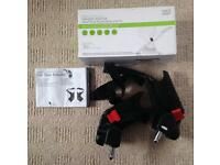 Baby Jogger Car Seat Adaptors