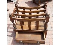 Old Charm by Wood Bros Canterbury in need of some tlc bargain for anyone wanting to renovate/upcycle