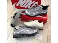 Nike Air Vapormax 97 £70