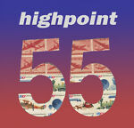 highpoint55