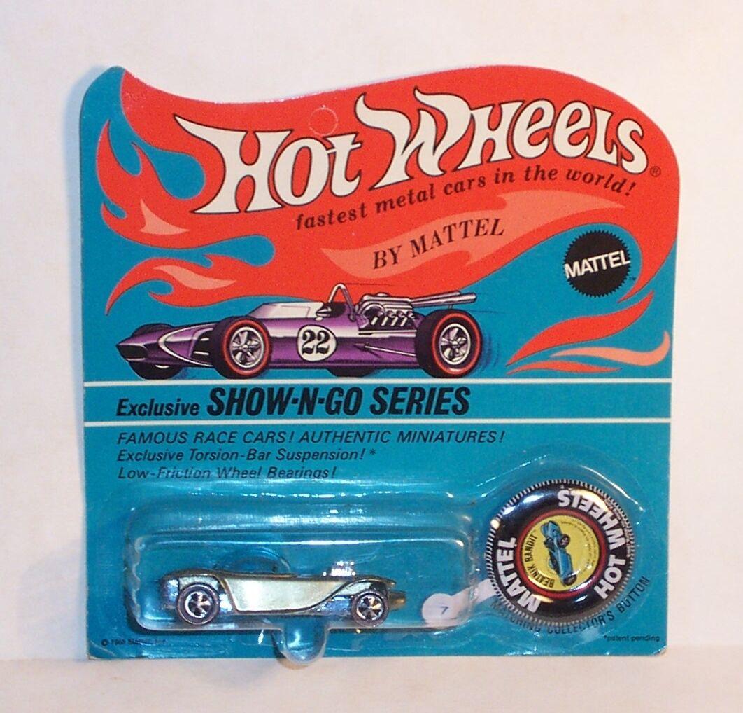 hotwheels-buttons