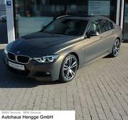 BMW 335d xDrive Aut,UPE:80.540€,M Sport,Individual,
