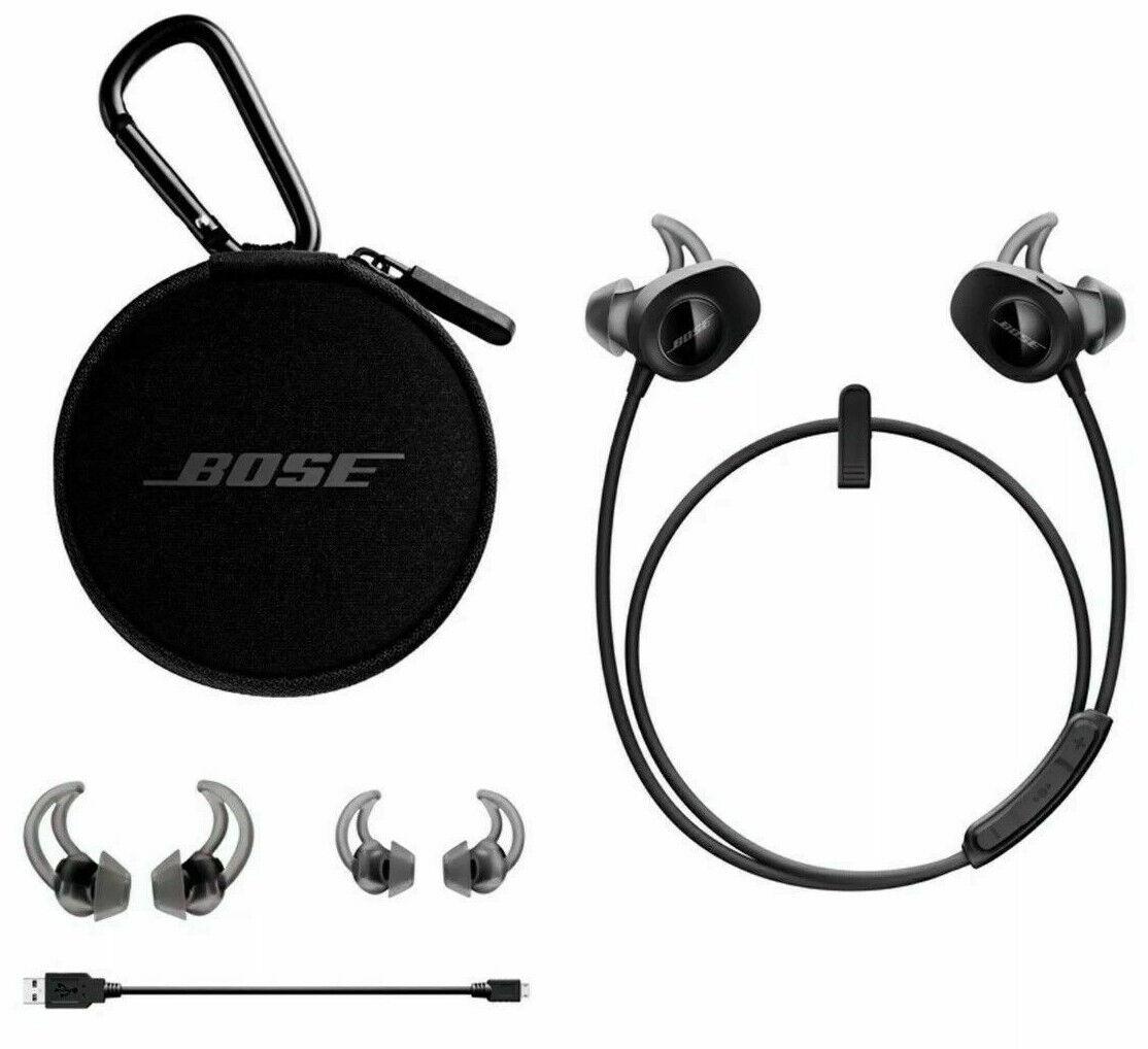 soundsport earbuds wireless earphones headphones bluetooth b