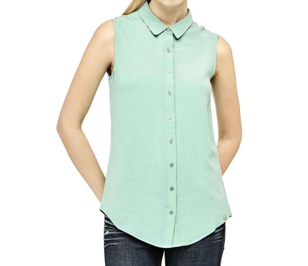 NEU!! AJC Chinohose mit femininem Blumen-Design KP 39,99 € SALE/%/%/%