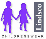 lindsco2012