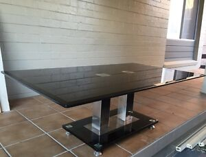 Coffee table Newcastle Newcastle Area Preview