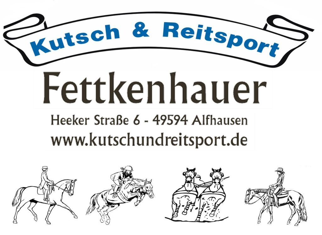 kutschundreitsport