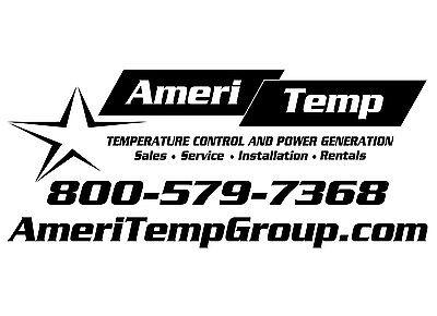 Ameritemp Group