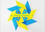 Morck's Emporium