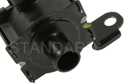 Vapor Canister Vent Solenoid Standard CVS59 fits 98-04 Subaru Legacy 2.5L-H4