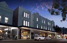 ALCHEMY - Boutique Designer Apartments Redfern Inner Sydney Preview