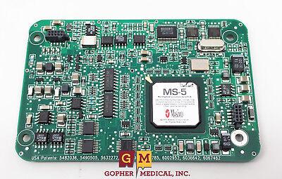 Lifepak 20 Sp02 Board 3200928-001 Certified Warranty