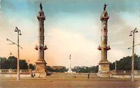 Br51822 Bordeaux Les Colonnes Rostrales France -  - ebay.co.uk