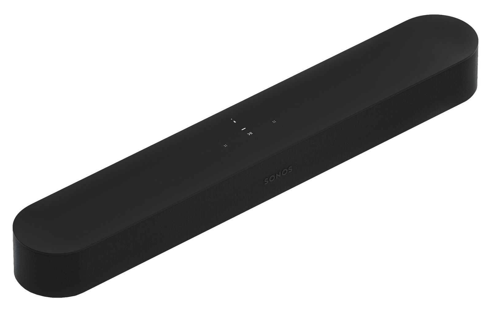SONOS BEAM SOUNDBAR WITH AMAZON ALEXA VOICE ASSISTANT w/HDMI