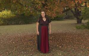 Singing, Piano & HSC Music Tutoring (Sutherland Shire) Engadine Sutherland Area Preview