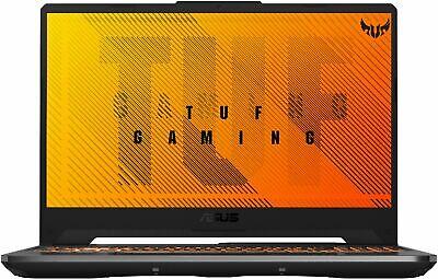 "ASUS - TUF Gaming 15.6"" Laptop - Intel Core i5 - 8GB Memory - NVIDIA GeForce ..."