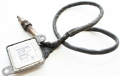Mercedes W204 W212 W218 W222 W166 NOX Sensor Lambdasonde A0009057100