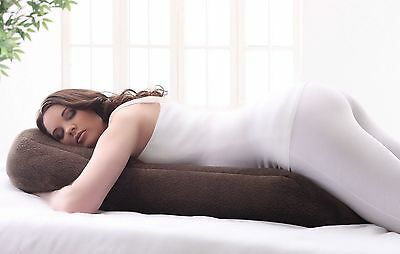 Best Pillows For Stomach Sleepers Ebay