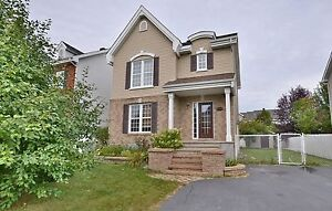 Maison - à vendre - Boisbriand - 27397412