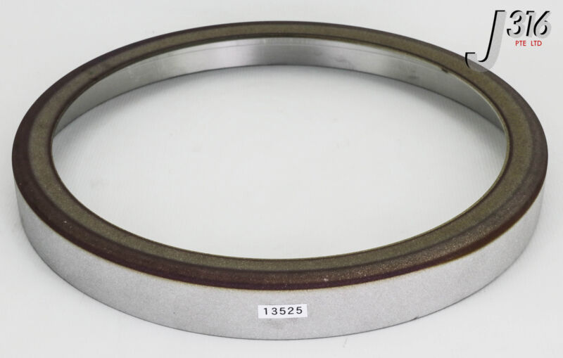 """13525 Applied Materials Cover Ring, 12"""" 0022-09877"""