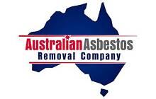 Australian Asbestos Removal Company Hillarys Joondalup Area Preview