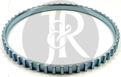 CITROEN RELAY 2.0/2.2/2.5/2.8 ABS RING DRIVESHAFT RELUCTOR ABS RING 1994>2007