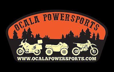 OcalaPowerSportsOnline