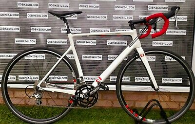 13 Bike Intuition a Road racing bike ref 011201 free local delivery RRP£1000
