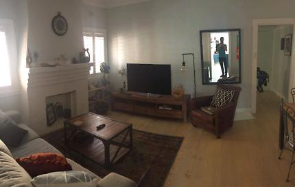 Room for rent Randwick/Clovelly