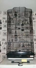 Bird cages for sale