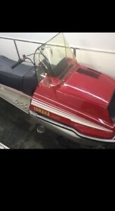 Wanted MINT Enticer 250