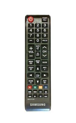 Oem SAMSUNG TV REMOTE CONTROL BN59-01199F Samsung NICE USED