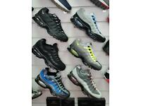 Nike Airmax 95 new