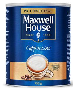 Maxwell-House-Capuchino-Cafe-Grande-Lata-750g-capuchino-anadir-agua