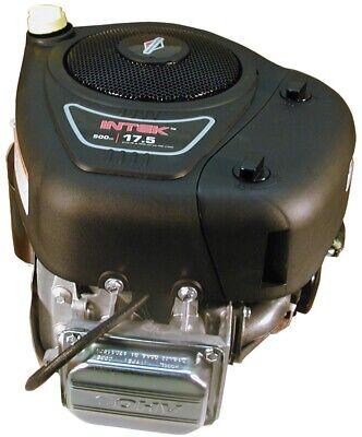 Briggs & Stratton 31R977-0054 17.5HP Intek Riding Mower Engine 1