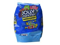 2.26kg Jolly Rancher (Big Bag) 360 Sweets in one bag.