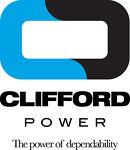 cliffordpowersystems