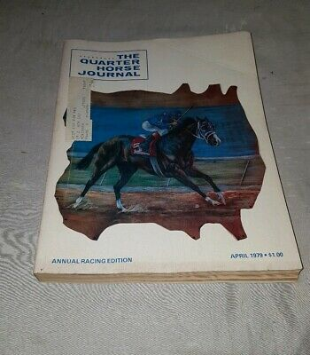 quarter horse racing for sale  Brookston