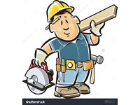 Professional Carpentry & Joinery