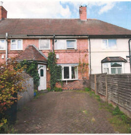 Exeptional value bedroom, double bed for post-grad, newly refurbished to very high spec