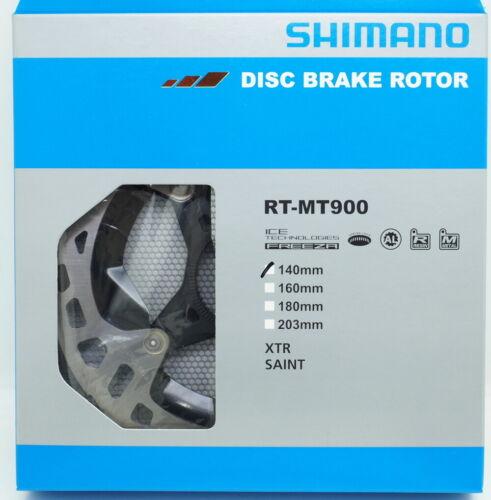 XT LX Saint 2 par zapatas pads para Shimano XTR Deore SLX Hone nuevo