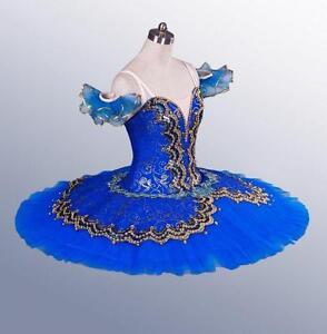 ca9134f36d3 Ballet Tutu  Children s Dancewear