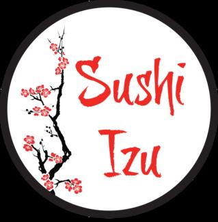 Busy sushi bar for sale ( Darwin CBD, Nightcliff)