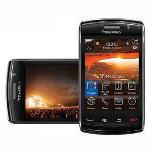 BlackBerry-Storm2-9550-Unlocked-3G-World-Smartphone-w-3-1MP-MicroSD-Slot