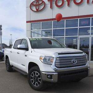 2015 Toyota Tundra - REDUCED!!!