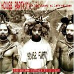 DJ Jean ‎– House Party 11 - The '94 Summer Of Love Edition -