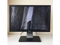 Dell 2209WA 22 inch monitor
