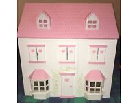 Dolls House Excellent condition