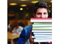 Chemistry, Various Engineering subjects and Maths Tuition - A level and above