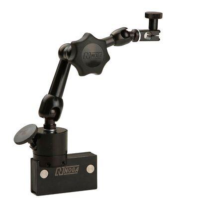 Noga Nf1033 Nogaflex 70 Lbs Magnetic Holding Base Indicator Holder